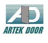 Artek Door