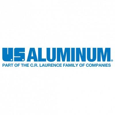 U.S. Aluminum